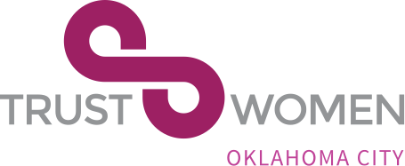 Trust Women, Oklahoma City