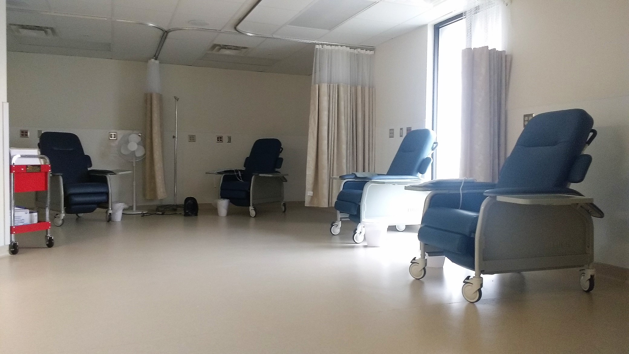 Private & Fast-Pass Abortion Services | Patient Care
